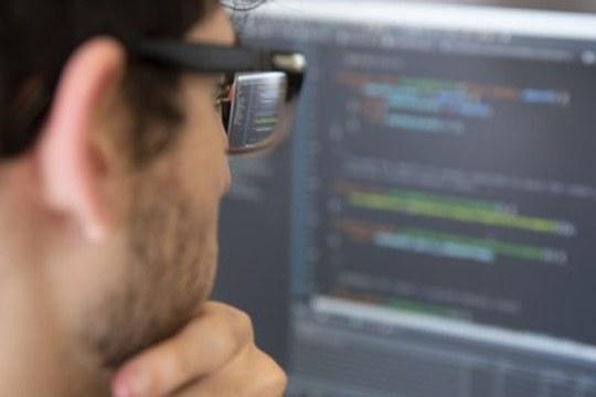 Formazione per la sicurezza informatica: l'Alma Mater partecipa a CyberChallenge.it