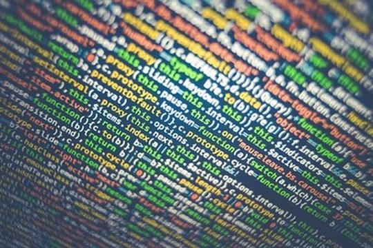 Software Heritage arriva a Bologna: la biblioteca dei Big Code